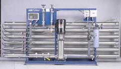 RO_Water_Treatment_Unit