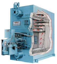 WaterTube_Boiler_CB_FLX