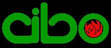 CIBO_Logo