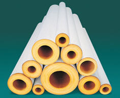Pipe_Insulation_FG