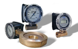 Steam_Flow_Meters