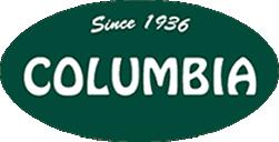 columbia-boilers-logo